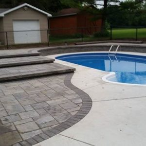 pool-backyard