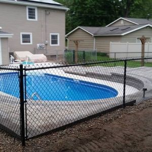 pool-fenced-in02